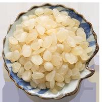 旗香药草皂角米双荚大颗粒100g/袋别名鸡栖子、皂角、大皂荚、长皂荚、悬刀、长皂角、大皂角、乌犀