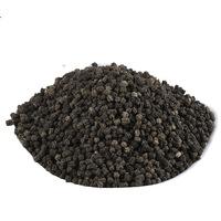 旗香药草蚕砂1000g/袋别名蚕屎、晚蚕砂、原蚕砂、蚕粪