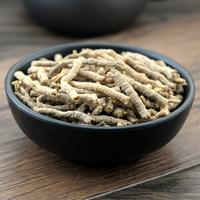 旗香药草远志(抽芯)250g/袋别名葽绕、蕀蒬、棘菀、小草、细草、线儿茶,小草根、神砂草