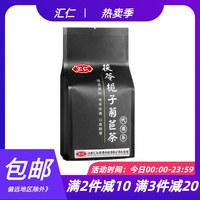 匯仁 茯苓梔子菊苣茶 150g(5g*30袋)