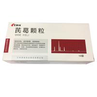 康缘 芪葛颗粒 10g*10袋