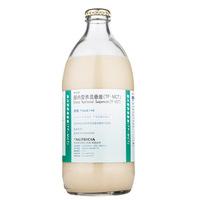 康全甘 肠内营养混悬液(TP-MCT) 1kcal/ml*500ml