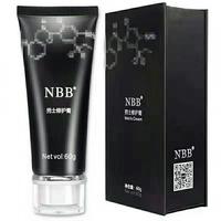 NBB男士修护膏 60g